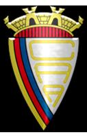 Clube Atlético Aldenovense