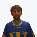 ricardo_estrela